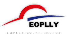 Eoplly solar power